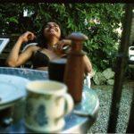 SOLARIS | Ashwini