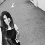SOLARIS | Lea Lisa