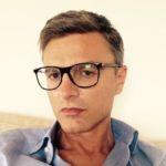 SOLARIS | Eric Borgo